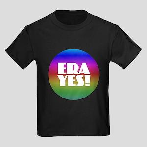 ERA YES - Rainbow T-Shirt