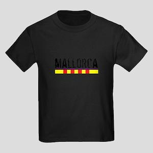 Mallorca T-Shirt