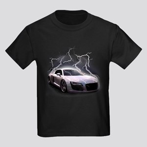 Joels car T-Shirt