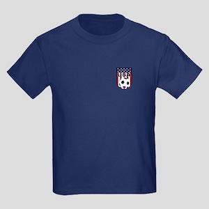 1b8fed04d9b Us Womens Soccer Gifts - CafePress