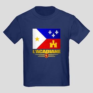 LAcadiane T-Shirt