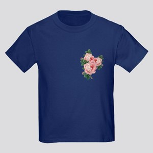 Roses Are Gorgeous T-Shirt