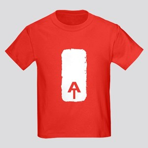 Appalachian Trail Kids Dark T-Shirt