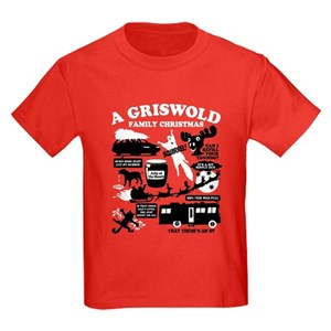 d6902090 Clark Griswold Kids Clothing & Accessories - CafePress