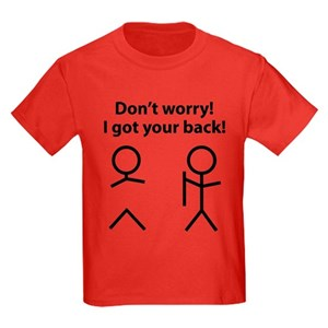 7956671a Funny Sayings Kids Clothing & Accessories - CafePress