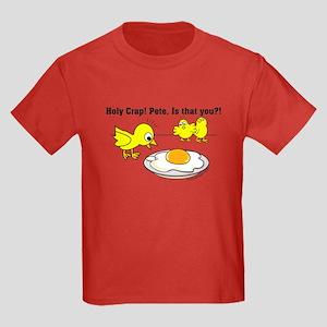 b31f8b3d2 Funny Jerk Chicken Design Kids Clothing & Accessories - CafePress