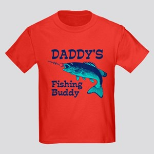 db300c0d99 Fishing Dad T-Shirts - CafePress