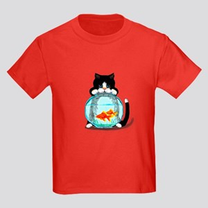 4520a4cc Pet Fish Kids Clothing & Accessories - CafePress