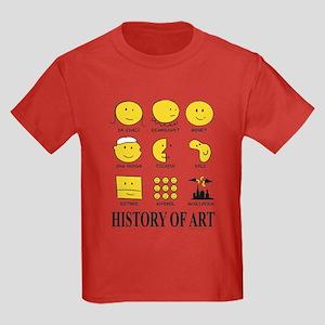 Smileys T-Shirt