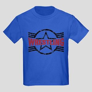0667116b Coach Wife T-Shirts - CafePress