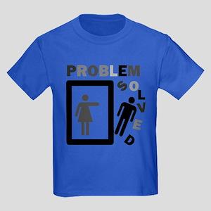 0ebd8426 Divorce Party Kids T-Shirts - CafePress