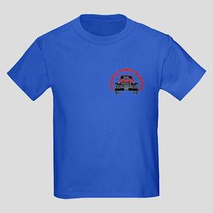 VPW Kids Dark T-Shirt