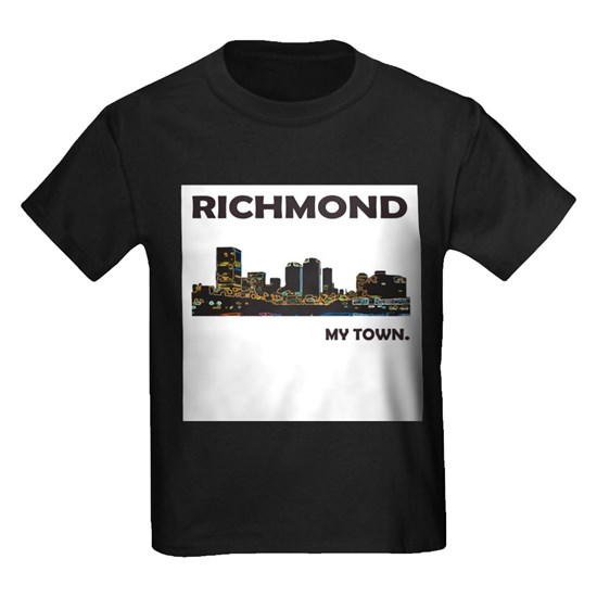 2-RICHMOND-MYTOWN