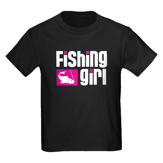 FishingGirl2