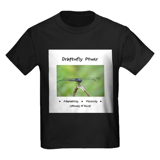 Dragonfly Taking Flight Gifts