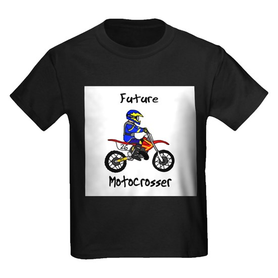 futuremotocrosserboy