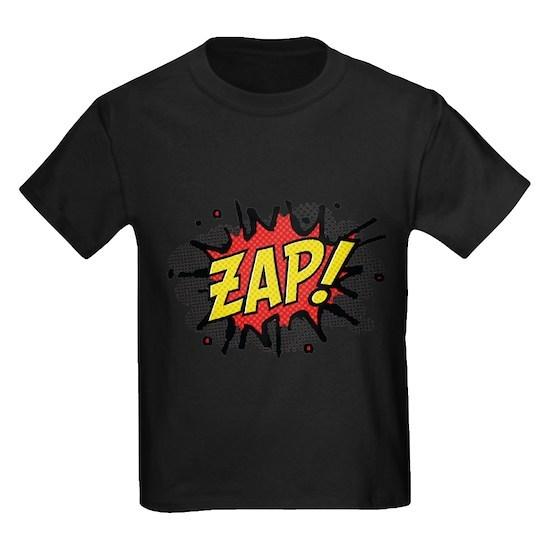 2-Zap