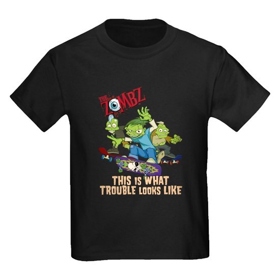 2-zombz_all_trouble_v2