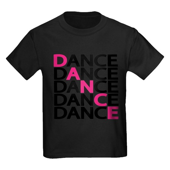 dance-times-five-2-color
