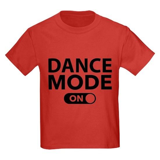 DanceMode1A