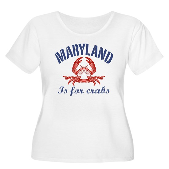 marylandforcrabswht