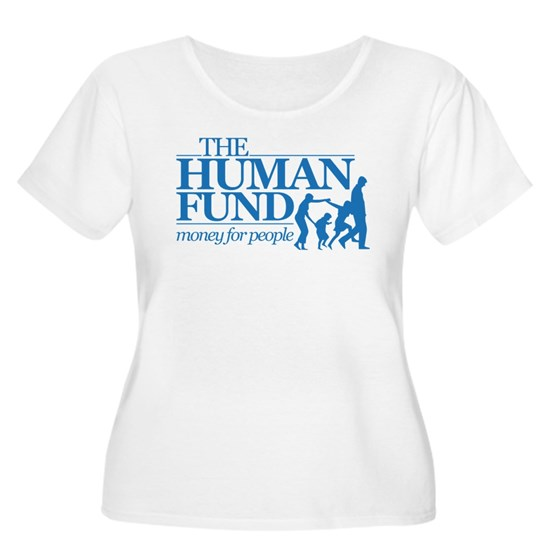 Seinfeld The Human Fund