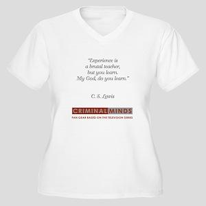 f15316f328a Alex Morgan Women's Plus Size T-Shirts - CafePress