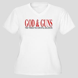 21d440df Nascar Redneck Women's Plus Size T-Shirts - CafePress