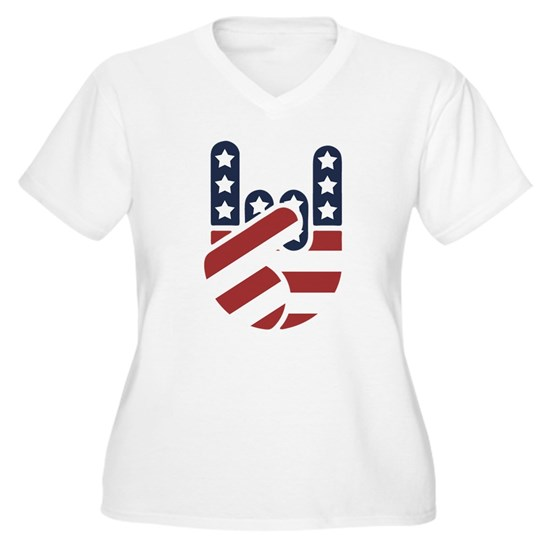 rock-hand-USA-T