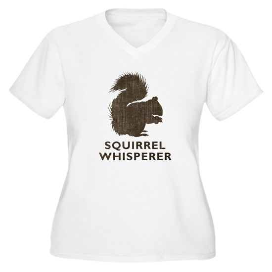 squirrelwhisperer1