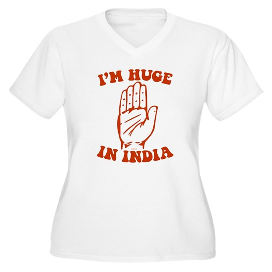 huge_in_india_on_white