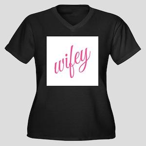 5a32c1932 Preppy Women's Plus Size T-Shirts - CafePress