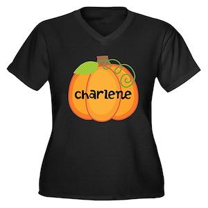 b25a07e0 Cute Halloween Women's Plus Size T-Shirts - CafePress