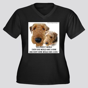 3-oscar_10x10_shirt_2 Plus Size T-Shirt