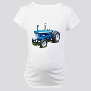 The 5000 Maternity T-Shirt