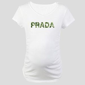 4f797d5dd6efd Prada, Vintage Camo, Maternity T-Shirt