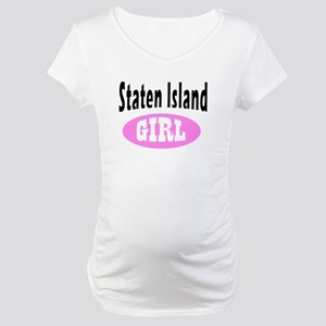 8de545cd4 New York Girl NY T-shirts an Maternity T-Shirt
