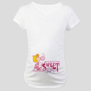 Sally Brown Maternity T-Shirt