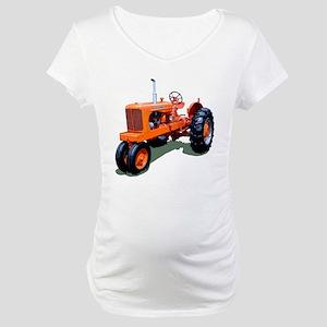 WD-45 Maternity T-Shirt