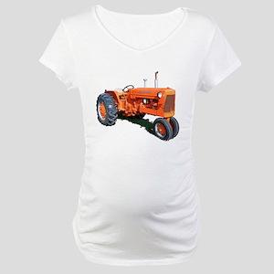 The Model D17 Maternity T-Shirt