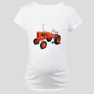 the Model B Maternity T-Shirt