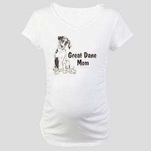 NH GD Mom Maternity T-Shirt