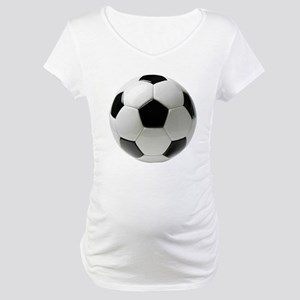 Royal Products Maternity T-Shirt