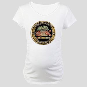 vietnam 2 Maternity T-Shirt
