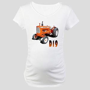 AC-D19-10 Maternity T-Shirt