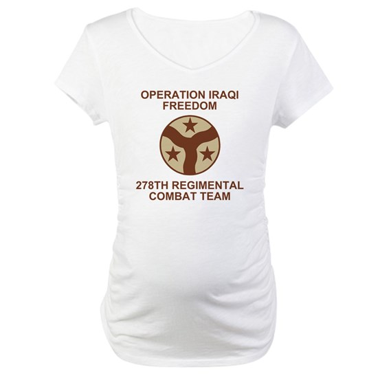 ARNG-278th-RCT-Iraqi-Freedom-Subdued
