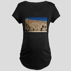 Western Wall (Kotel), Jerusalem, Israel Maternity