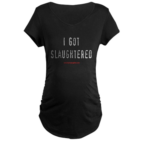 slaughtereddark copy