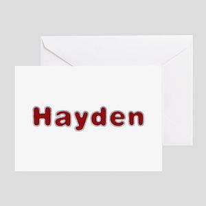 Hayden winters lingerie uncircumcised cocks