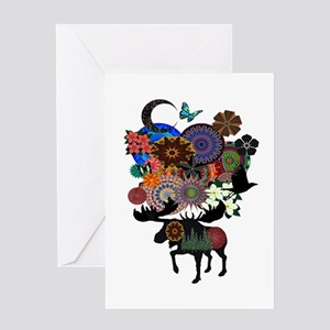MAKE IT WHIMSICAL Greeting Cards
